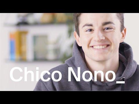 Face Caméra (18/21) : Chico Nono