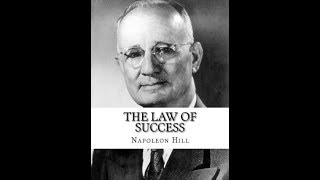 10 Rules of Self Discipline and The Laws of Success - Napoleon Hill (Must Watch)