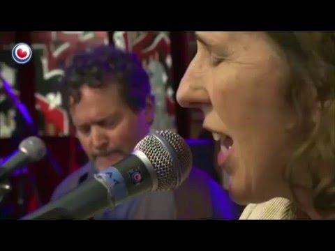 Rita Hosking and Sean Feder - Parting Glass