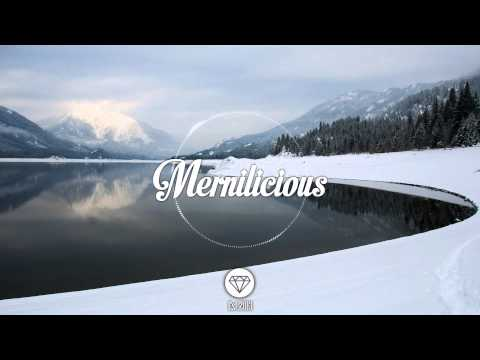 Marian Hill - One Time (Imanos Remix)