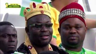 2014브라질월드컵 90분에 보는 골모음.