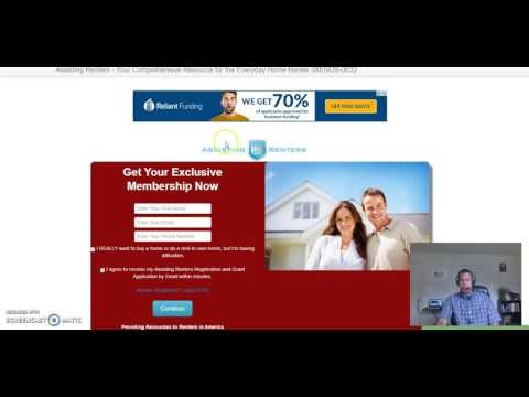 rent to own homes bad credit rental homes and apartments lease options