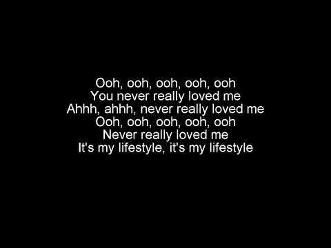 Future - Extra Luv ft. YG (audio+lyrics)