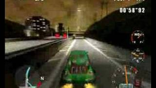 RPM Tuning gameplay