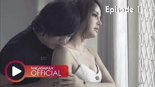 Angkasa - Dingin (Official Music Video NAGASWARA) #music