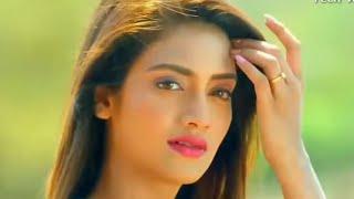Un Yadon ko kaise Bhula Du_(उन यादों को कैसे भुला दु) New Nagpuri Song