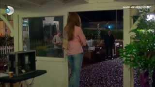 Poyraz Karayel 17. Bölüm - Mabel Matiz - Gel