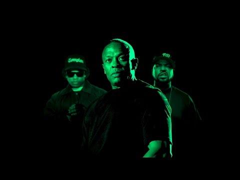 Dr. Dre Type Beat - Compton | Hip-Hop Rap Instrumental (Prod. Tantu Beats)