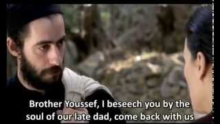 SAINT CHARBEL The Movie , High Definition HD , CATHOLIC