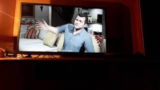 Grand Theft Auto 5 misiones de Michael Grand Theft Auto