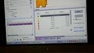 John Deere AMS APEX Software Demo