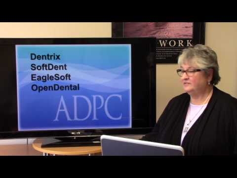 How To Fill Out A Dental Insurance Claim Form & Post Payments & Adjustments