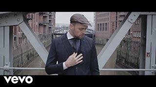 Max Mutzke - So viel mehr (Official Video - Pop Version)