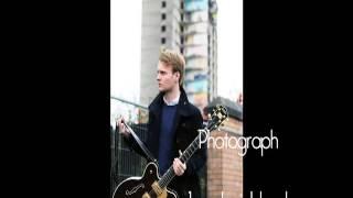Daniel Healy - Photograph (Original Track 2013)