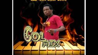 dj coolmix