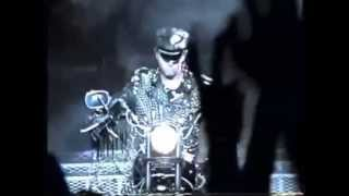 Judas Priest-Hell Bent for Leather