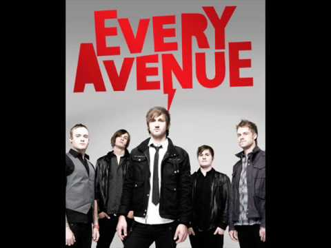 This Christmas - Every Avenue - YouTube