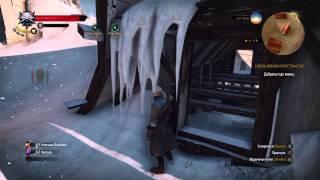 видео Прохождение компьютерных игр на FatalGame (9300 игр)