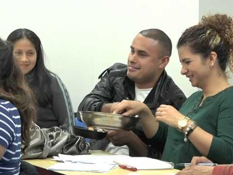 teaching-english-(esl-/-efl)-to-high-beginners----live-action-english-materials