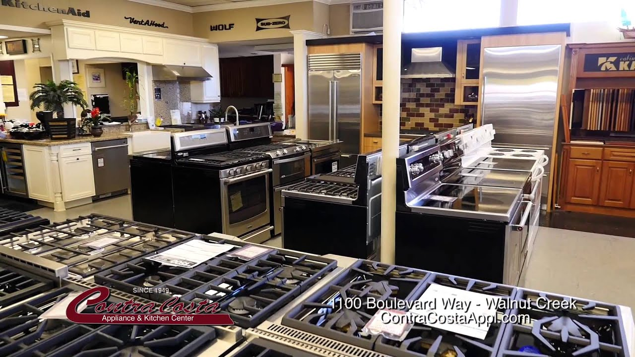 delightful Contra Costa Appliance And Kitchen Center #6: Contra Costa Appliance Christmas Holiday Sale 1115