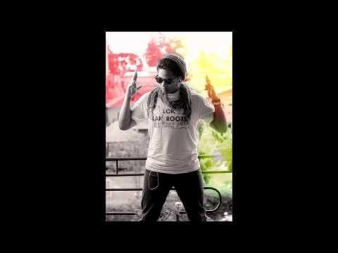 Gyal Com on - Loic Rak Roots ft CYEMCI [AUDIO MP3]