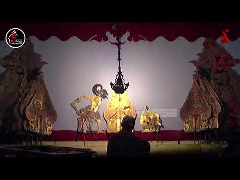 """#pwkslive-#livestreaming-pagelaran-wayang-kulit-dalang-ki-seno-nugroho-lakon-""""semar-mantu"""""""