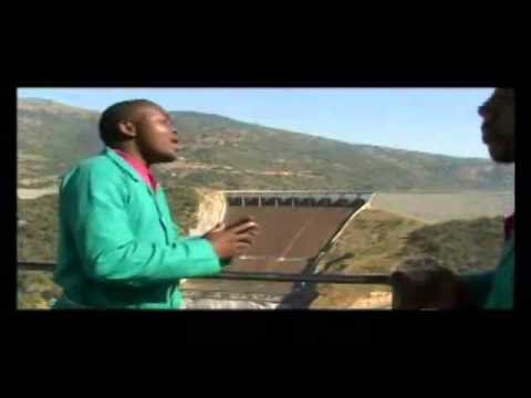 Believers In Christ - liyini Ithemba