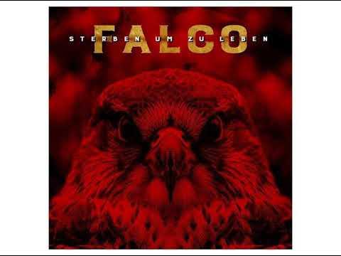 Falco - Zuviel Hitze (feat. Kontra K)