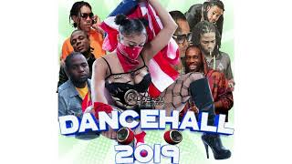 New Dancehall Mix(MARCH 2019)Vybz Kartel ,Chronic Law,Alkaline,Teejay,Popcaan,Mavado,Masicka,Squash