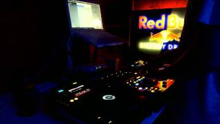 DJ Low-D HD720p Extended Tenminmix (25mn) - Big Room, Dutch House & Electro ! (WTF! Mix)