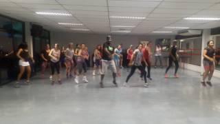 tropkillaz   boa noite coreografia dj jordannce