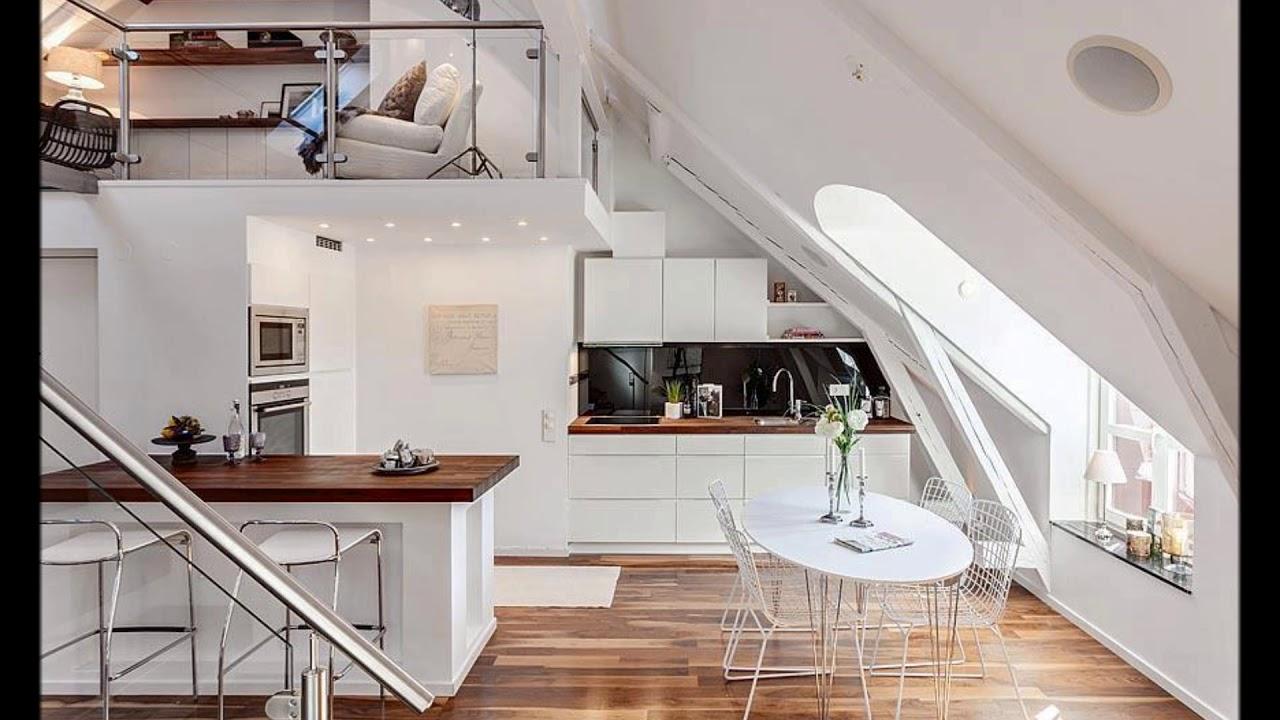 Jess Wohndesign Gmbh Home