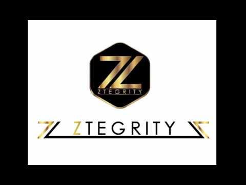 Z-BLACK-CARD-Compensation-Company-Overview