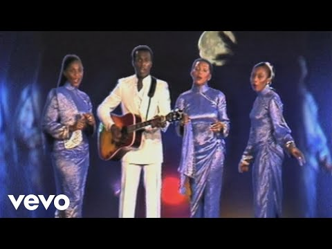 Boney M. - The Carnival Is Over (Official Video) (VOD)