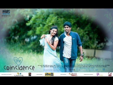 """""""COINCIDENCE"""" Short Film MR.PRODUCTIONS Premiere Show  - PURPLE EVENTS"""