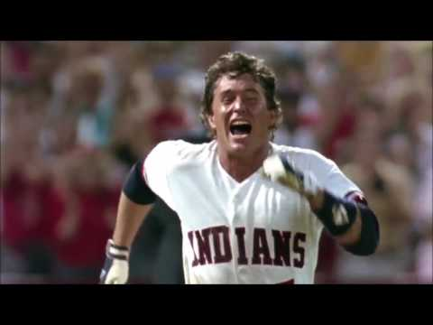 Major League 1989