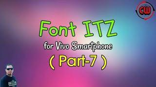 Font Vivo videos, Font Vivo clips