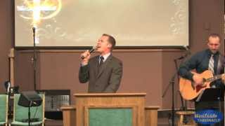 Evangelist Robert - There