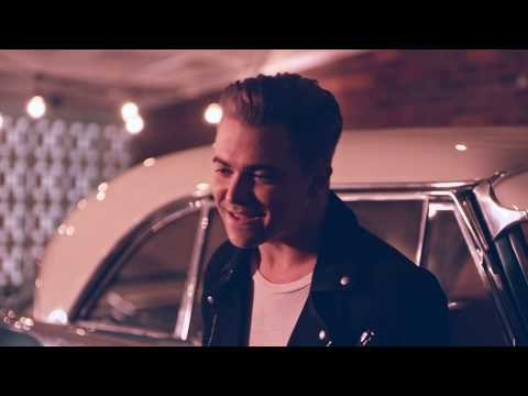 "Hunter Hayes - ""More"" (Part Two Of ""Pictures"")"