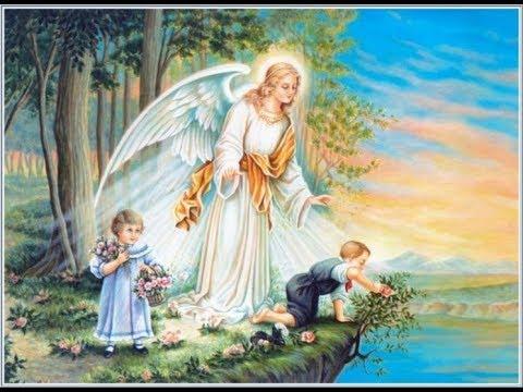 Святые покровители и иконы заступницы по дате рождения
