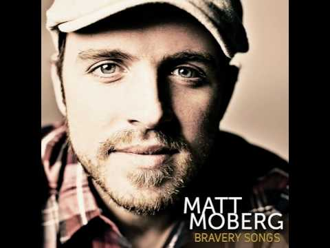 Love On My Arm - Matt Moberg (Full Song) HD