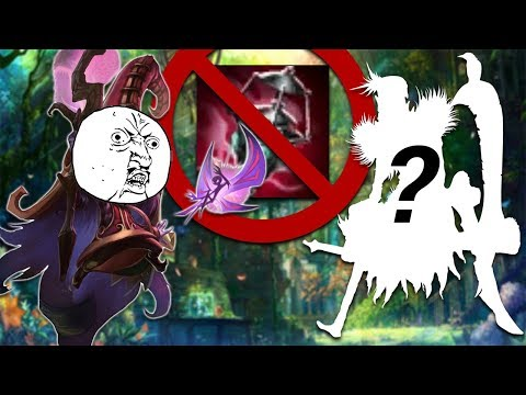 BEST ARDENT CENSER COUNTER? HOW TO DESTROY THE META!