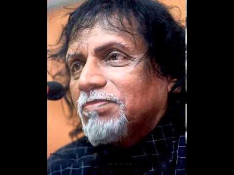 Kaattu Paranjathum Kadalu Paranjathum Kaalam Paranjathum..!!(Mini Anand)