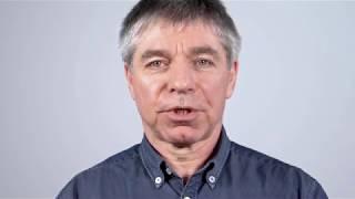 Тренер-технолог деятельностных образовательных практик ⚪ Магистратура МГПУ
