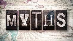 "Busting Myths: ""NEVER Pay a Debt Collector"""
