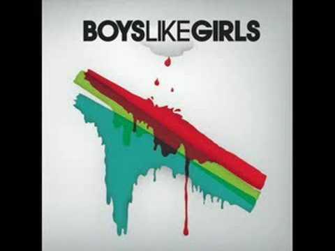 Boys like Girls - Hero Heroine - My Music Database