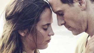 Soundtrack The Light Between Oceans Theme Song Musique Film Une Vie Entre Deux Océans