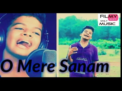 O Mere Sanam Mere Hamdam Chahta Hoon Janam Janam Only/music Filmyhit