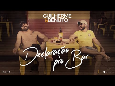 guilherme-e-benuto---declaração-pro-bar-(videoclipe)