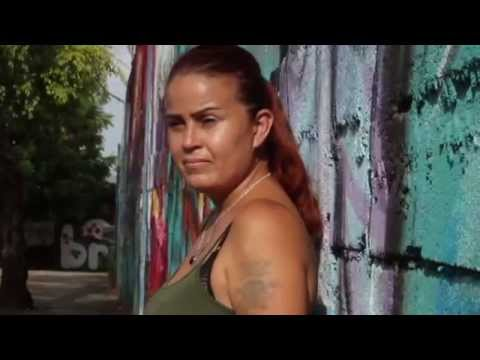 prostitutas en youtube necesidades de las prostitutas